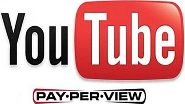 youtube-paid-subscriptions