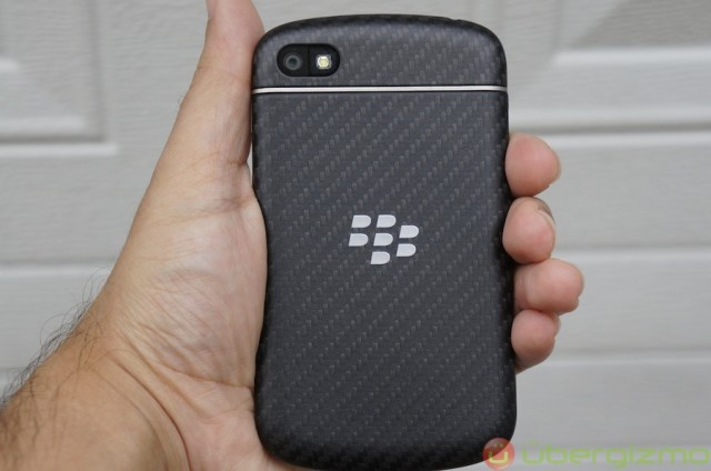 BlackBerry-Q10-Review-8