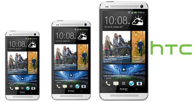 HTC-M4-One-T6