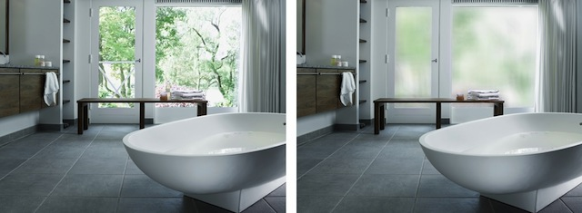 SONTE-Bathroom-Side-By-Side-Compare