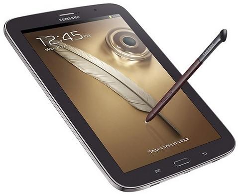 Samsung-Galaxy-Note-80-Brown