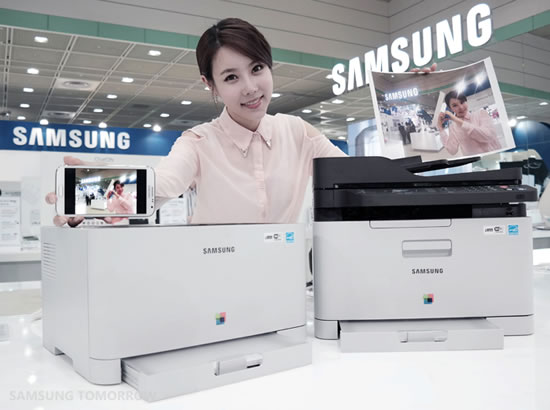 Samsung_NFC-enabled-color-laser-printer