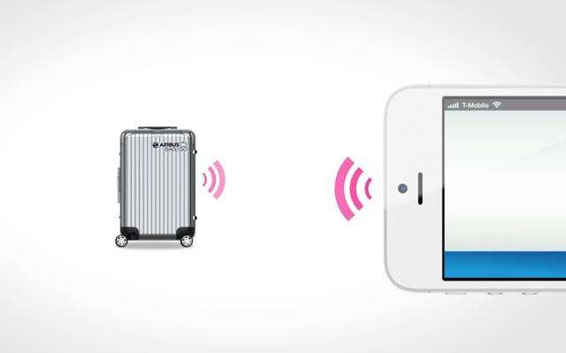 airbus-iphone-luggage