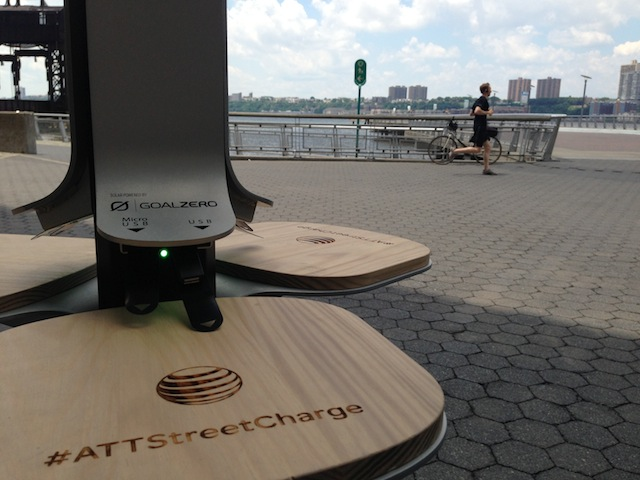 att-street-charge-nyc