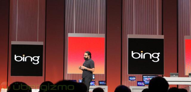 bing-platform-build-2013-sf