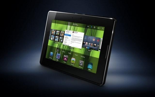 blackberry-playbook-bb10
