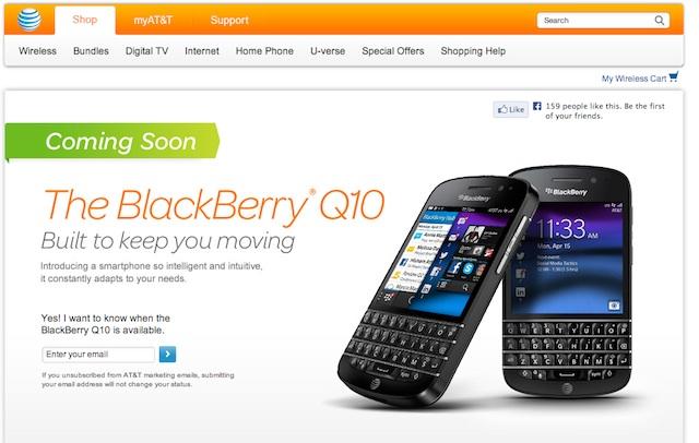 blackberry-q10-att
