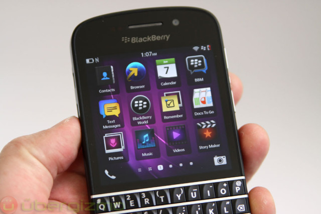blackberry-q10-unboxing-20