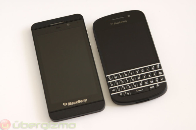 blackberry-q10-unboxing-24