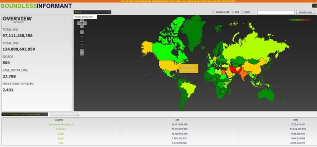 boundless-informant-nsa-heatmap