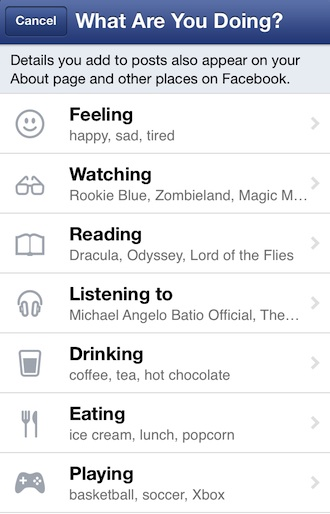 facebook-ios-emoticons