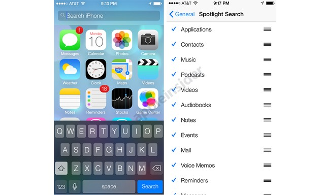 ios-7-spotlight-search