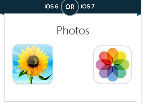 ios7-system-icons-ios6