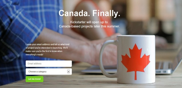 kickstarter-canada