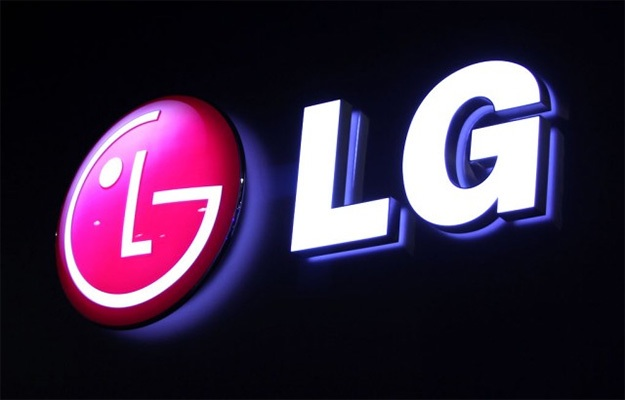 lg-august-7-press-event