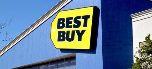 ms-best-buy