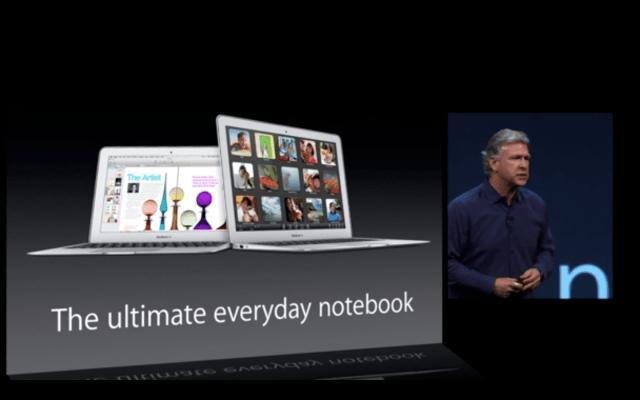 new-2013-macbook-air-wwdc2013