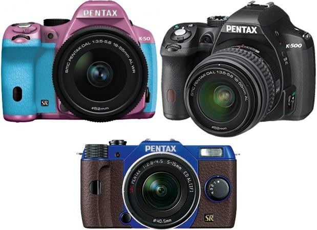 pentax-k-50-and-q7