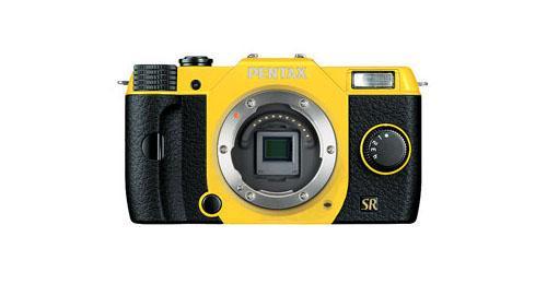 pentax_q7_yellow