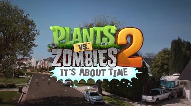 plants-vs-zombies-2-ios-july-18