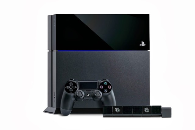 ps4-revealed-1