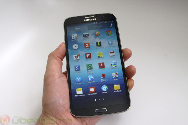 samsung-galaxy-mega-63-review-20