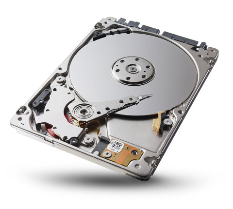 seagate-5mm-hdd