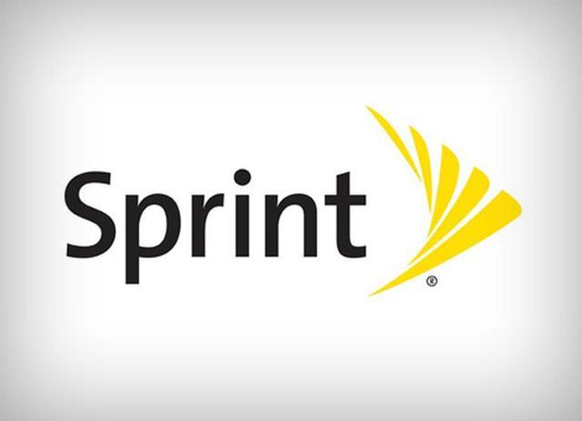 sprint-shareholders