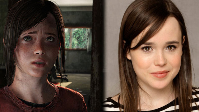 the-last-of-us-ellen-page
