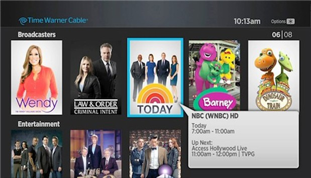 time-warner-cable-samsung-twc