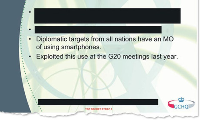 uk-g20-monitoring