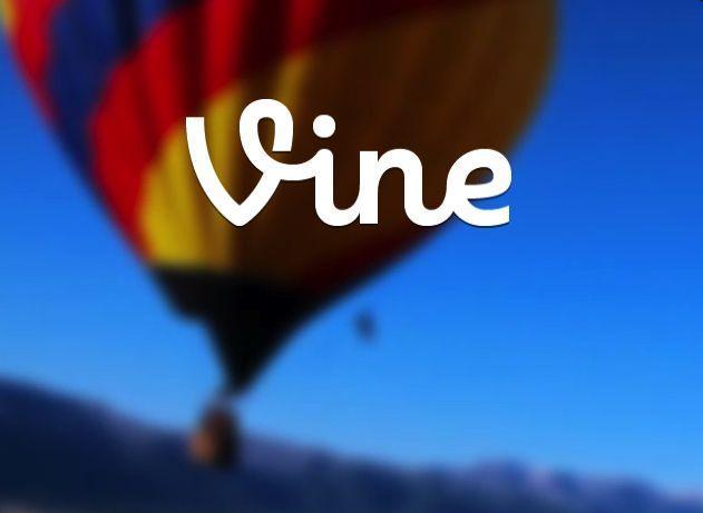 vine-updates