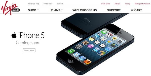 virgin-mobile-iphone5