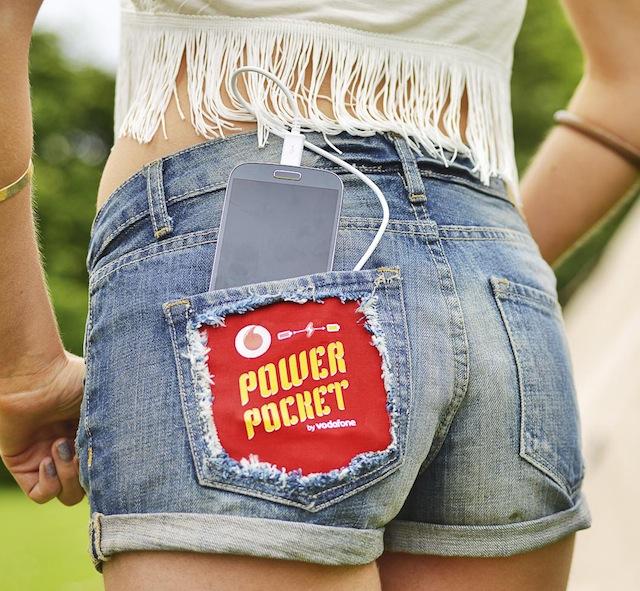 vodafone-power-shorts