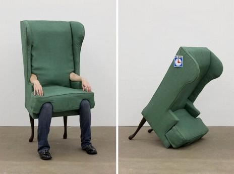 wearable-chair