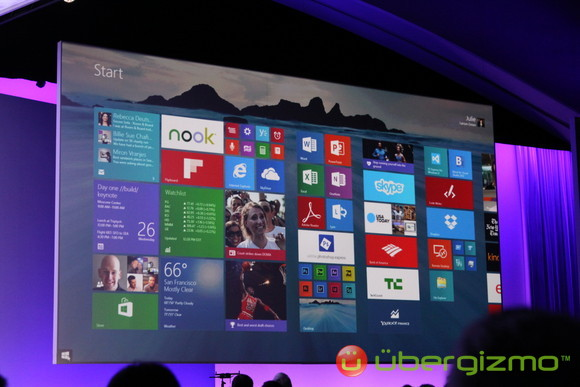 windows-81-desktop