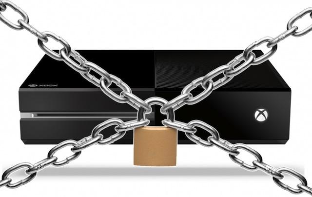xbox-one-region-lock