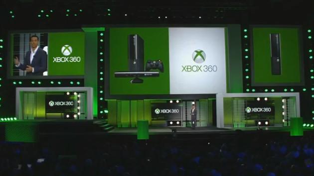 xbox360-redesign