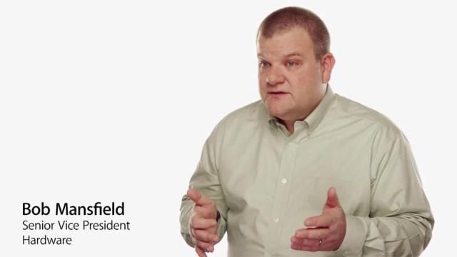 Bob-Mansfield-iPad-2-walkthrough