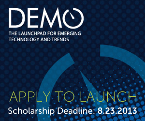 DEMOf13_scholarship_300x250
