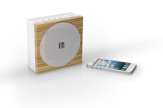 SFQ-07-White-Wood-iPhone