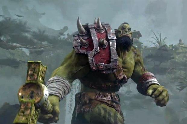 Warcraft_620_1580053a