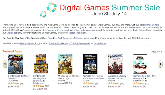 amazon-digital-games-summer-sale