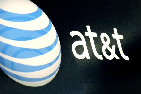 att-selling-anonymous-privacy