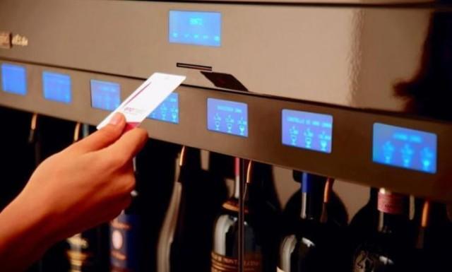 automated-wine