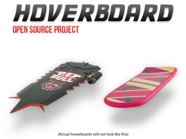 back-to-the-future-hoverboard-2015