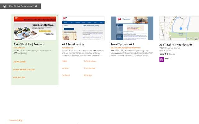 bing-ads-windows-8.1-smart-search