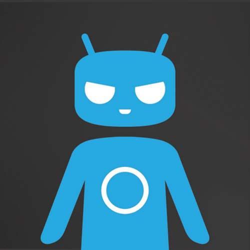 cyanogenmod-masterkey