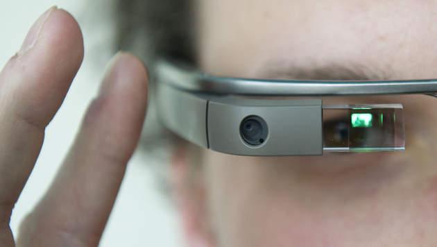 google-glass-exploit