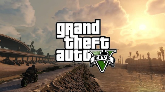 gta-5-gameplay-trailer